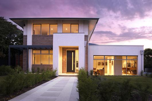 Ver planos de casas de 400 metros cuadrados planos de for Ver planos de casas modernas