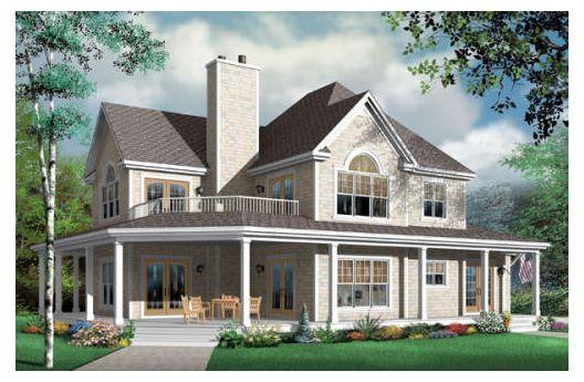 Lujosa casa de dos plantas, cuatro dormitorios y 278 metros cuadrados