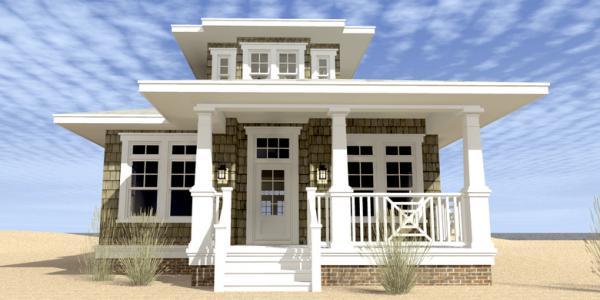 Planos de casas gratis deplanos com planos de casas y for Diseno de casa de 300 metros cuadrados