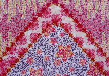 Batik Fatlan 023