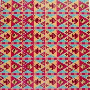 Batik Tukiyan 035