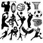 deportes1