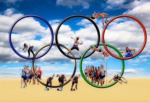 Rafa Nadal: 5 Valores Olímpicos que nos Enseña