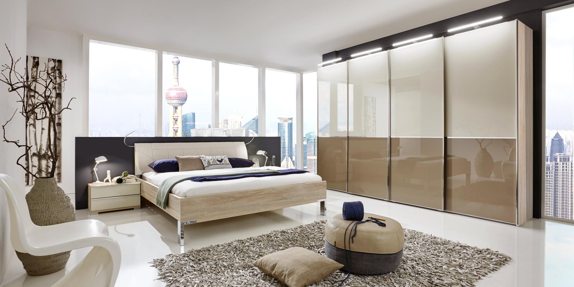 Chambre A Coucher Chambre A Coucher Ikea Moderne