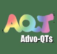 AdvoQTs_logo