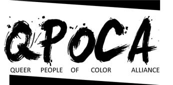 Queer People of Color Alliance
