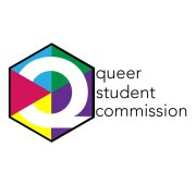 Queer Student Commission