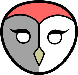 WISIR Owl