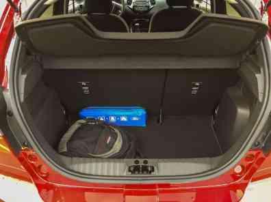ford-ka-kofferraum