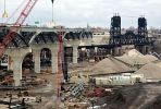 New_Innerbelt_Bridge_Construction