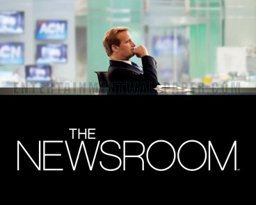 tv_the_newsroom_wallpaper-normal5.4