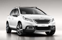 Peugeot-2008-1-