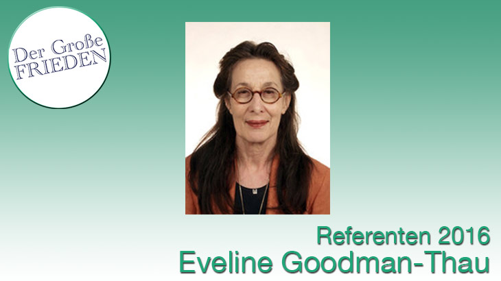 referentin_goodman-thau