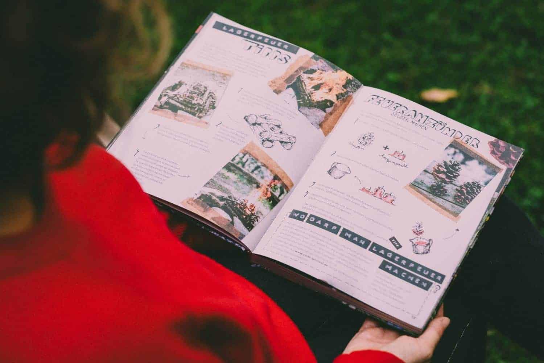 Outdoor Küche Buch : Buch outdoor küche outdoor küche mit kühlschrank einzigartig 30