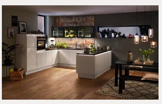 Pendeltür Küche Preis | Nischenverkleidung Kueche Ikea ...