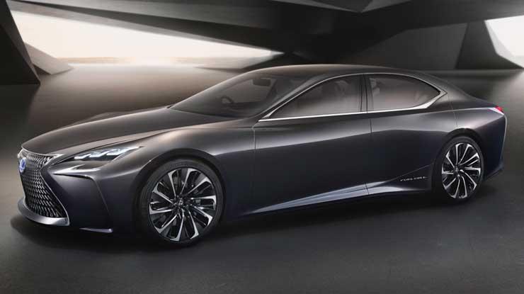 Lexus-LF-CF-Exterior-Photos_FrQ