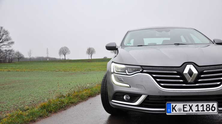 Renault-Talisman-front-total