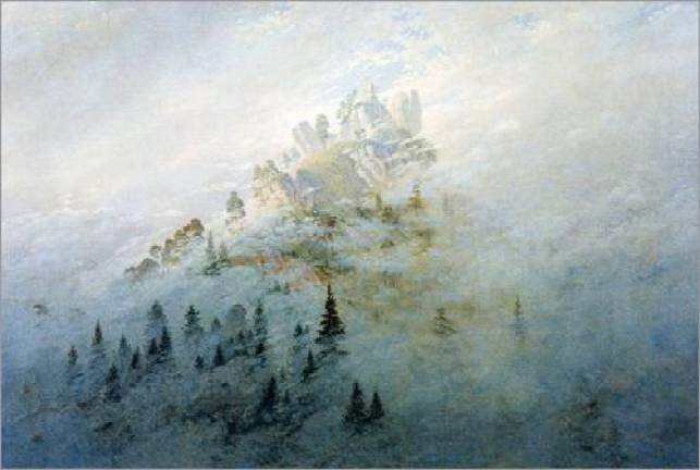 poster-morgennebel-im-gebirge-170807