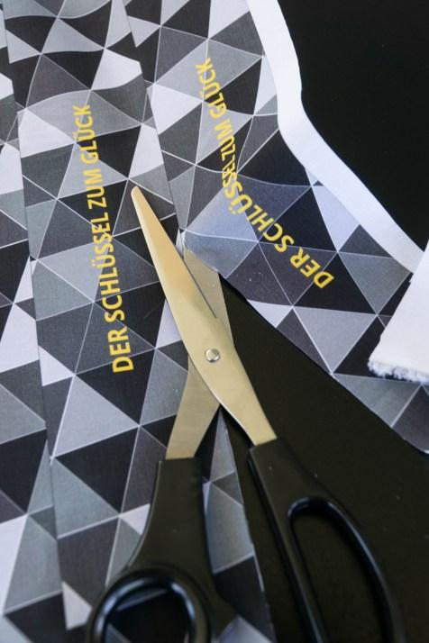 DIY Schlüsselanhänger-3