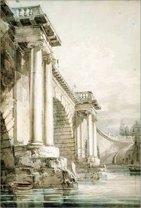 poster-old-blackfriars-bridge-305246