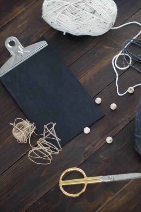 Armbänder Knüpfen DIY Freundschaftsbänder