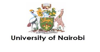 UNIVERSIDAD-DE-NAIROBI