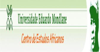 Universidad-Eduardo-Mondlane