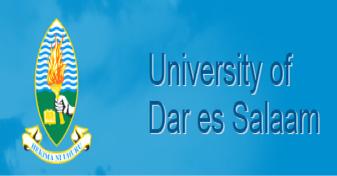 university-of-dar-es-salaam