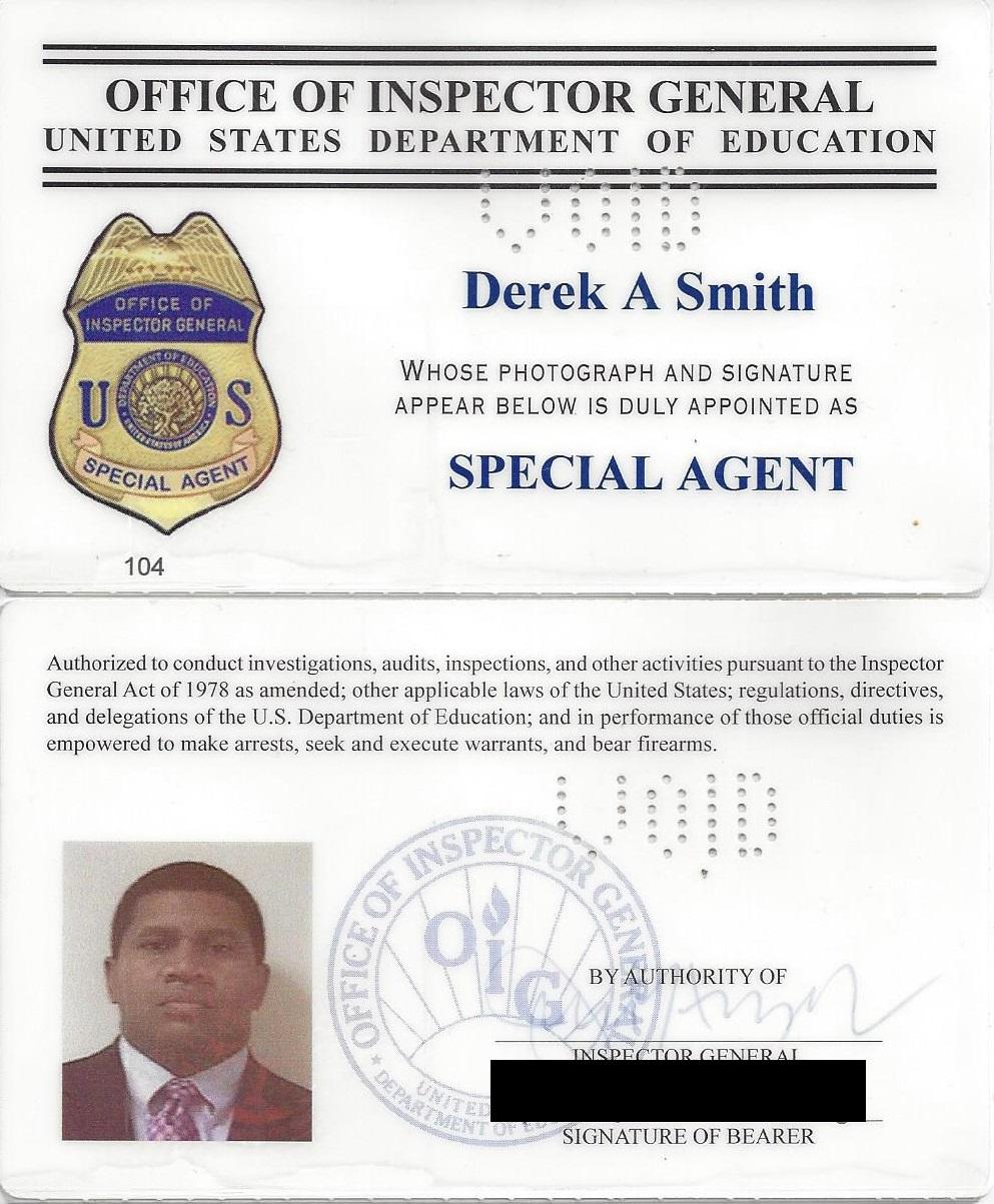 Teacher Resume Examples Teaching Education Derek A Smith Cyber Security Expert Author Speaker