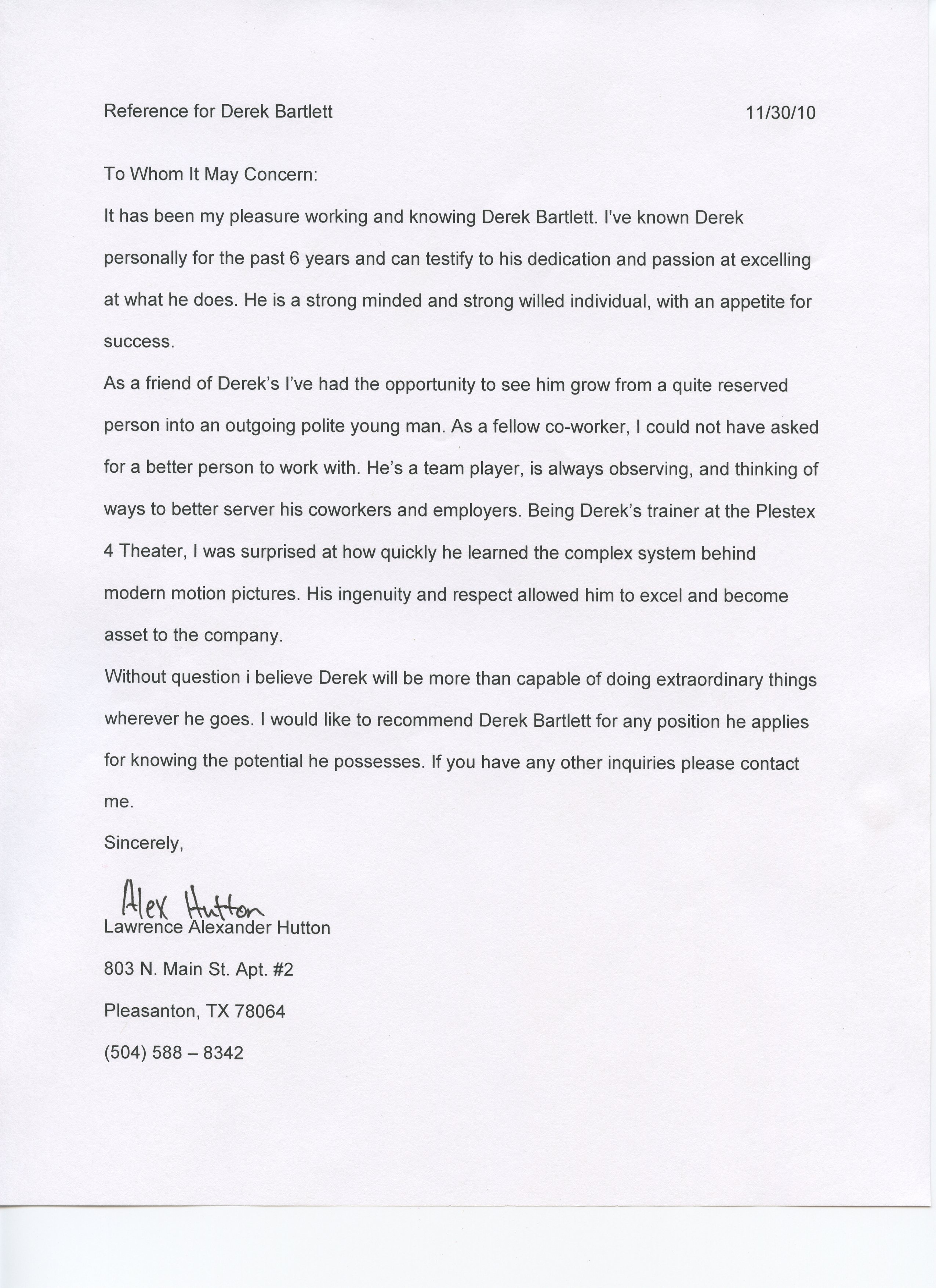 resume sample for tuition teacher nyu cover letter resume cover letter practice resume cover letter