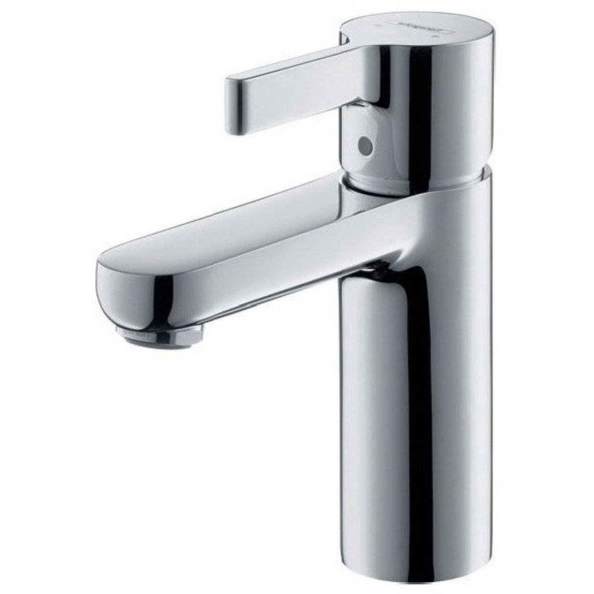 Hansgrohe Metris S 31060000 Bathroom Equipment - Hansgrohe Metris