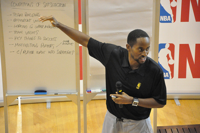 When Should You Hire A Coach?