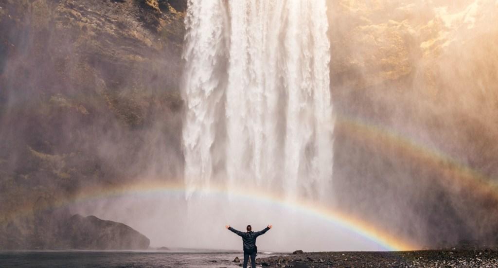 Heroic Coaching Art of Adventure