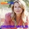 Christine Hassler Art of Adventure