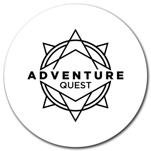 Lessons From AdventureQuest Ozarks 2017