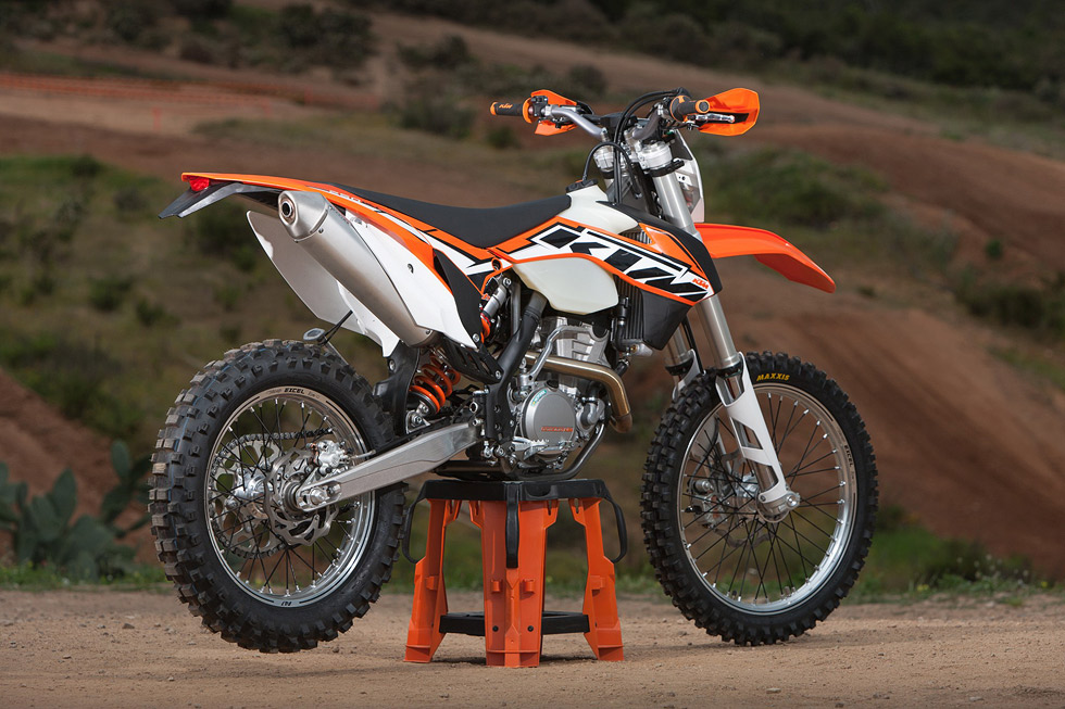 Off Road Cars Hd Wallpapers 2014 Ktm Exc S More Photos Derestricted