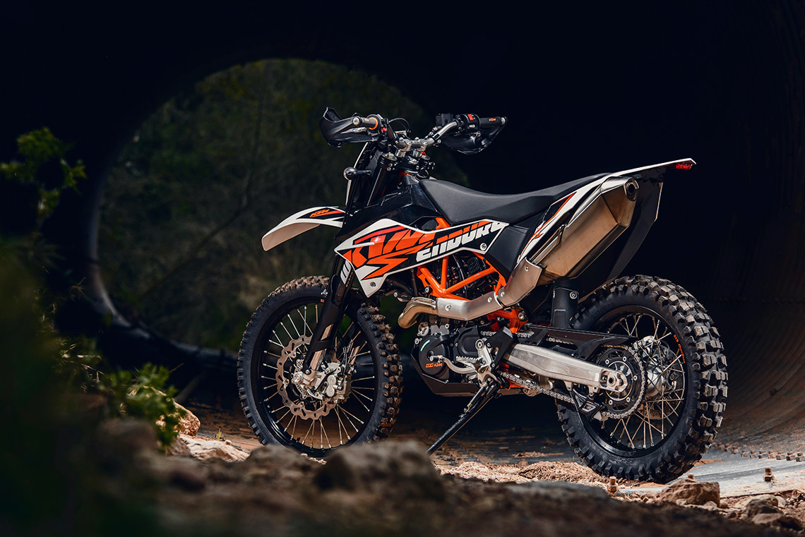 Car Tire With Wrench Wallpaper Julius Ktm 690 Enduro R 2014 By Romaestro