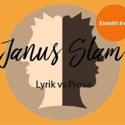 Janus Slam