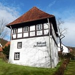Wald-/Forst-Museum
