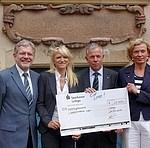 Spendenscheck-Museumsumbau02
