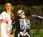 UMWZ-Halloween
