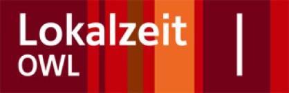 Lokalzeit OWL - Logo (c) WDR