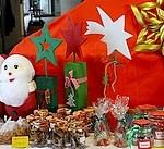 Weihnachtsmarkt-EE21k