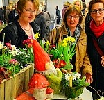 Garten-Frühling-Lebensart 0315 - 37