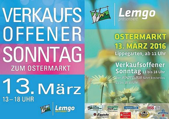Plakate-Ostern