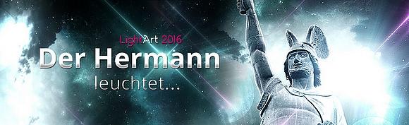 cropped-hermann2016k