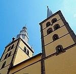 Kirchturmführung02k