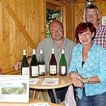 1-Liemer-Weinfest04-k