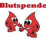 BlutspendeTropfen_01