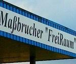Massbrucher-FreiRaum02k